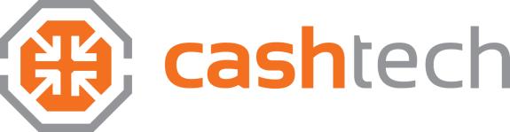 cashtech.se