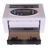 Cashtech 340 A UV  sedelräknare