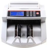 Cashtech 5100 sedelräknare