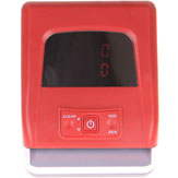 Cashtech 620 EURO sedeldetektor
